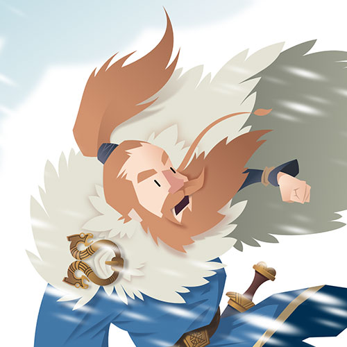avatar_vikingo