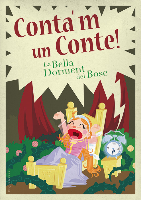 2015_berenar_de_contes_bella_durmiente_duquesart