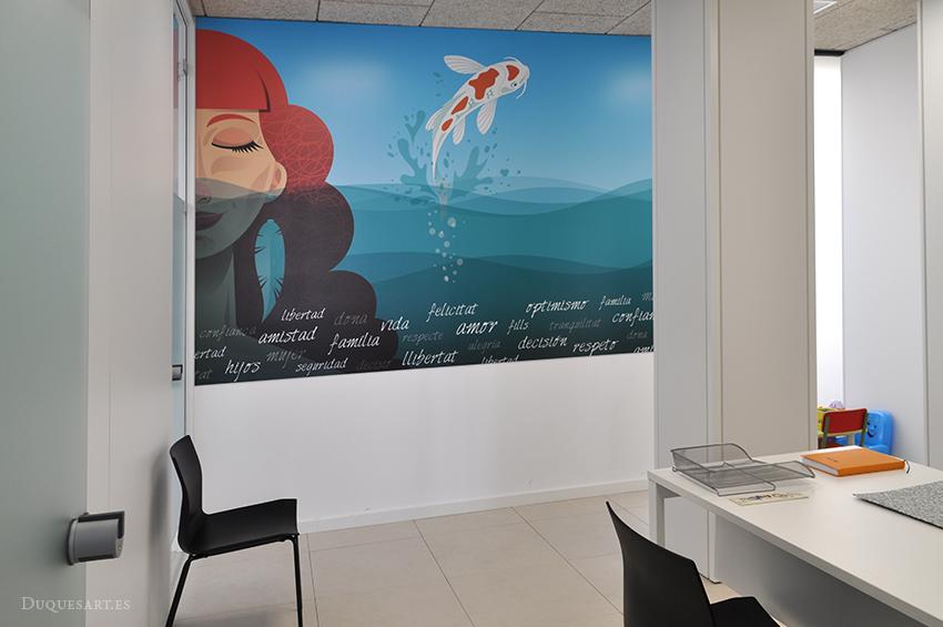 mural_policia_colocado