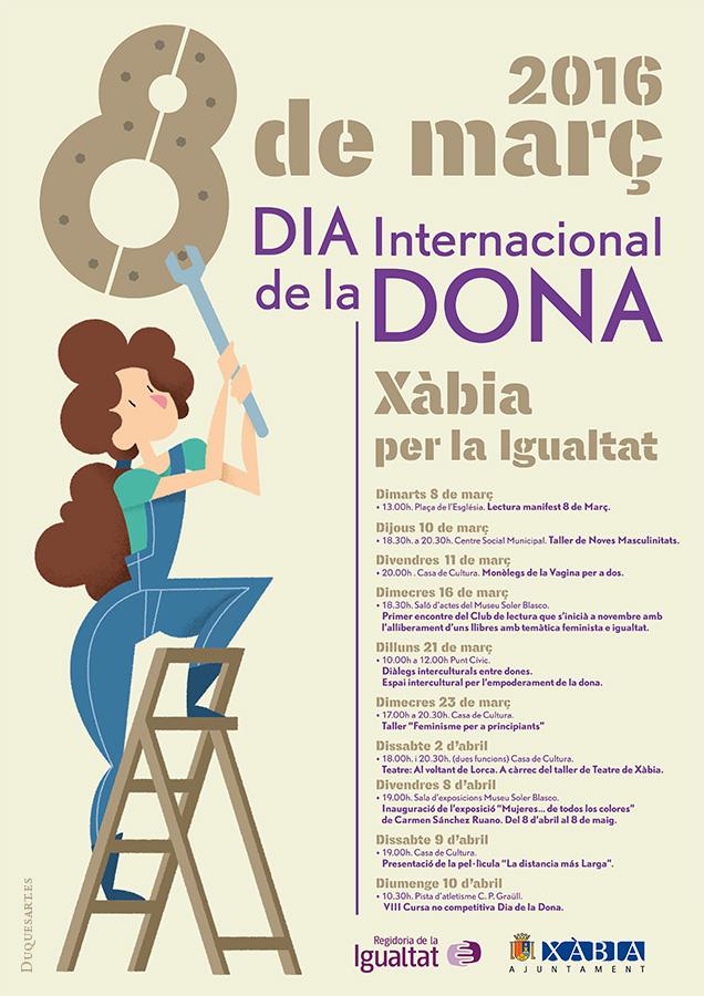 web_cartel_dia_dona_2016